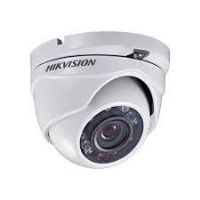 DS-2CE55C2P-IRM HIKVision CCTV External Dome Camera